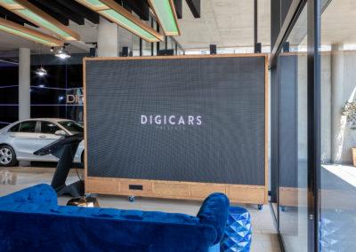 9530-2019-03-28_DigiCar